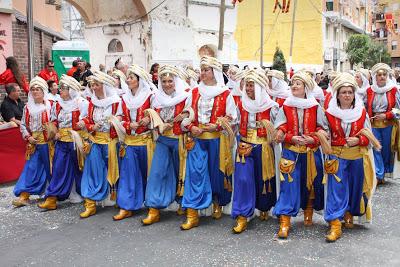 capas-marruecas-villena