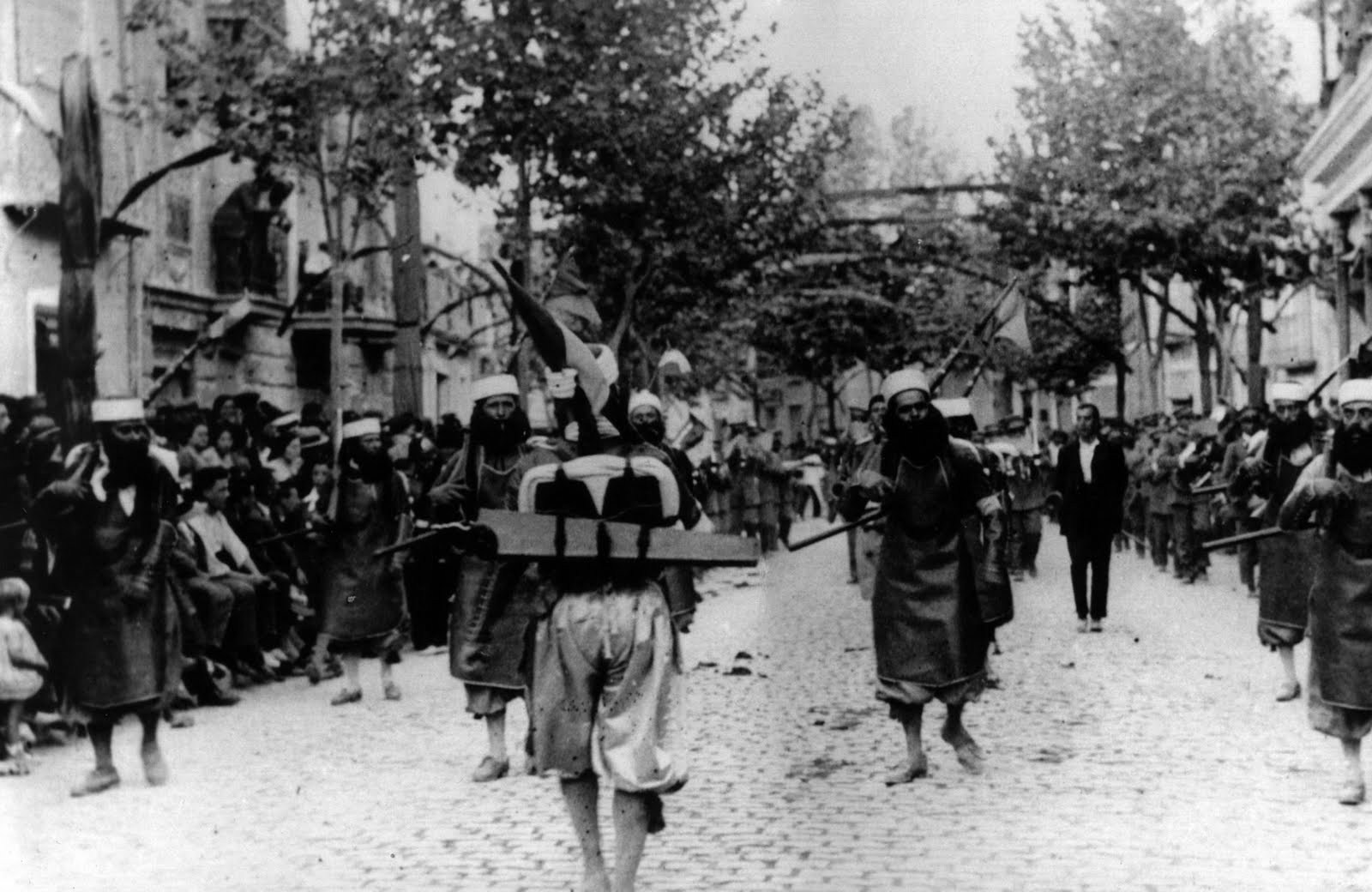 marruecos-historia-2